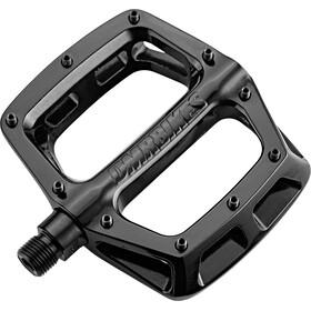 DMR V8 Pedals schwarz